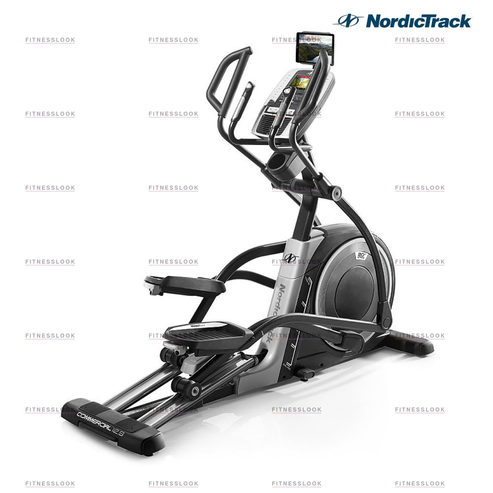 NordicTrack Commercial C12.9 - фото 1