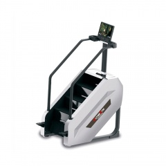 Ultra Gym UG-PS001 - фото 1